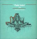 Paolo Soleri 1919
