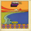 Peter Max: THOUGHT / GOD / PEACE / LOVE