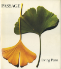 Irving Penn: Passage
