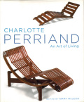 Charlotte Perriand: An Art of Living