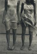 Peter Lindbergh: Photographs