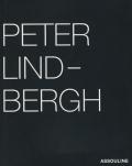 Peter Lindbergh assouline