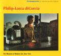 Philip-Lorca diCorcia