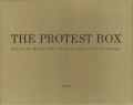 Martin Parr: The Protest Box