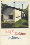 Ralph Erskine, Architect