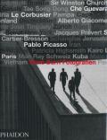 Rene Burri: Fotografien