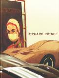 Richard Prince: Spiritual America