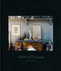 Atelier of Cezanne