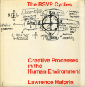 The RSVP CyclesCreative Processes in the Human Environment