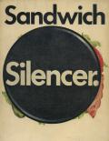 Sandwich Silencer������ɥ��å��������