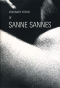 VISIONARY VISION OF SANNE SANNES