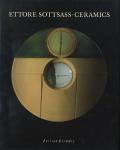 Ettore Sottsass: Ceramics