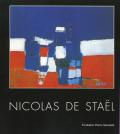 Nicolas de Stael��peintures et dessins