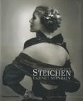 Edward Steichen: CARNET MONDAIN