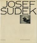 Josef Sudek: Vyber Fotografii Z Celozivotniho Dila