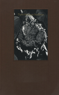 Daido Moriyama: Sunflower