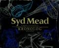 Syd Mead: Kronolog ���ɡ��ߡ��� ����Υ?