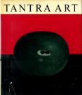 TANTRA ART ajit mookerjee