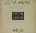 Erotica Larotica
