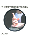 John Baldessari + Lawrence Weiner: The Metaphor Problem Again