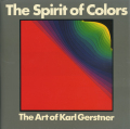 Karl Gerstner: The Spirit of Color