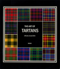 THE ART OF TARTANS