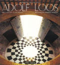 Adolf Loos: Theory and Works