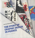 The History of Graphic Design in France