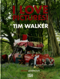 Tim Walker: I Love Pictures!