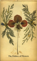 Terri Weifenbach: The Politics of Flowers