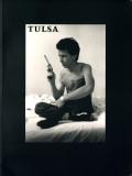 LARRY CLARK: TULSA