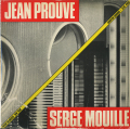 Jean Prouve / Serge Mouille: Two Master Metal Workers