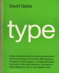 David Gates:Type