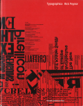 Rick Poynor: Typographica
