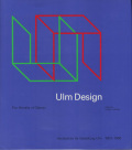 Ulm Design: The Morality of Objecs