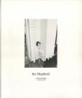 the Shepherd - yoshie tominaga - UNDERCOVER