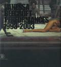 Vanessa Beecroft: Performances 1993-2003 �����ͥå����ӡ�����եȡ�skira