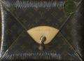 VISIONAIRE #18 Louis Vuitton Portfolio [未開封]