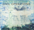 Walter Niedermayr: Zivile Operationen / Civil Operations