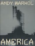 Andy Warhol: America