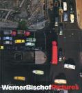 Werner Bishof: Pictures