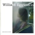William Eggleston cartier