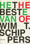 The Best of Wim Schippers