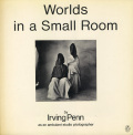worlds_in_a_small_room