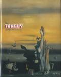 Yves Tanguy und der Surrealismus