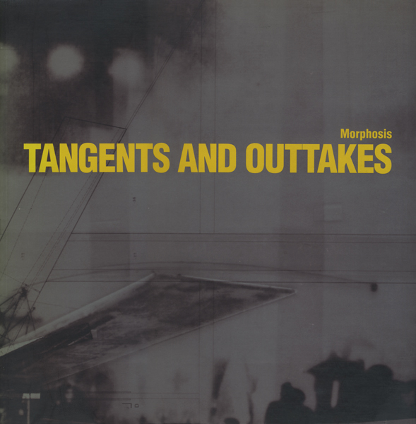 Morphosis: Tangents and Outtakes