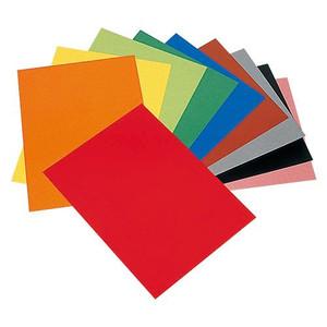 転写紙(有鉛)10色セット