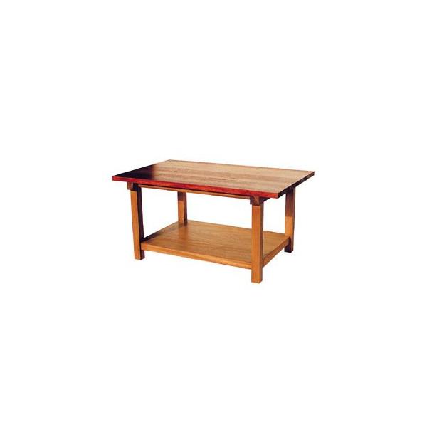 木工用工作台 NY-15型