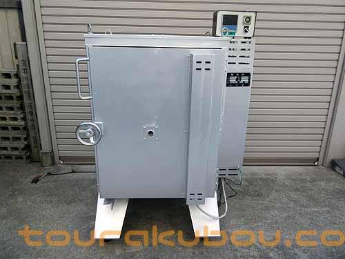 【中古】 電気窯『AC-J6』2005年製 200V単相<商談中△>