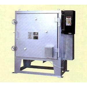 電気陶芸窯 SAT-25M型 マイコン焼成装置付(本焼き用)